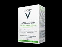 normaderm-sabonete-dermatologico-70g-410x315-min