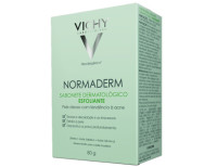 banner410315_0001_normaderm