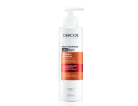 Dercos-Kera-Solutions-Shampoo-410x315